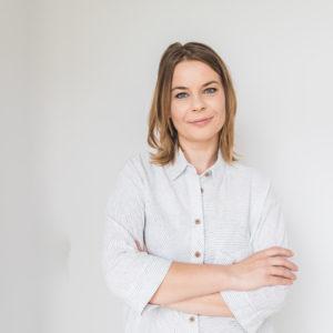 Katarzyna Jankiewicz