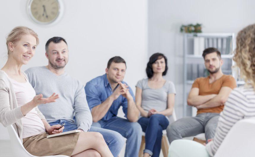 Warsztaty dla rodziców o empatycznej komunikacji