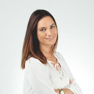 Natalia Majdowska