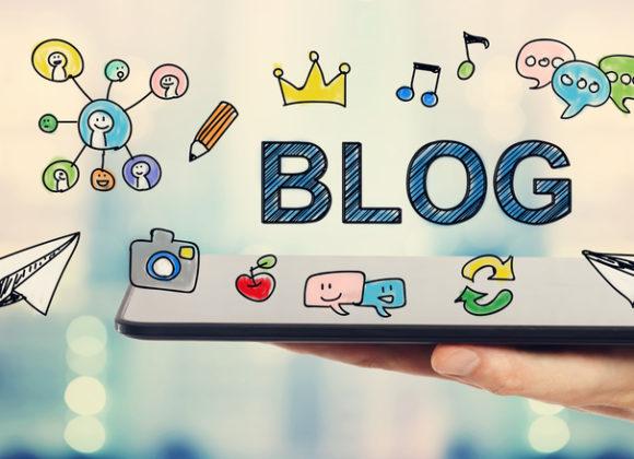Rusza blog Pomoko!!!