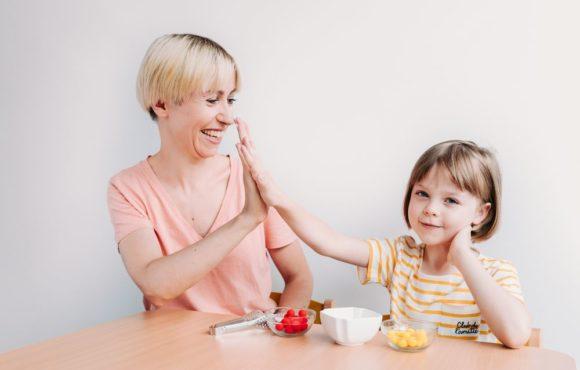 Terapia ręki dla dzieci – na czym polega?
