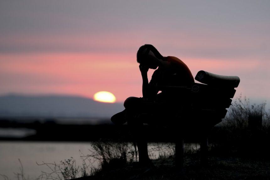 Pomoc psychologiczna dla nastolatków