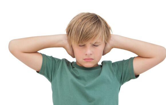 Jak przebiega terapia dzieci z zespołem Aspergera?