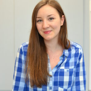 Agata Lewalska