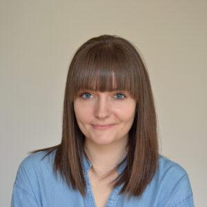 Anna Pysz